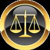 logo-abogado